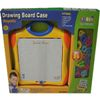 Drawing Board Case, mainan anak