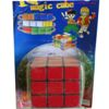 Magic Cube, mainan anak