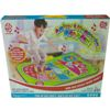 Animal Hopscotch PlayMat, mainan anak