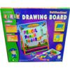 Drawing Board - Multifunc., mainan anak