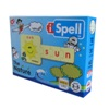 iSpell - The Nature, mainan anak